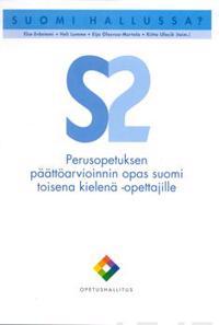Suomi hallussa?