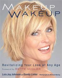 Makeup Wakeup