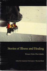 Stories of Illness and Healing