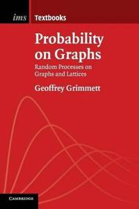 Probability on Graphs