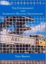 Environment and Aggregate-Related Archaeology