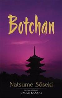 Botchan