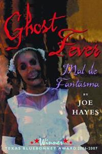 Ghost Fever/ Mal De Fantasma