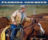 Florida Cowboys
