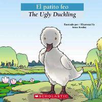 Bilingual Tales: El Patito Feo / The Ugly Duckling