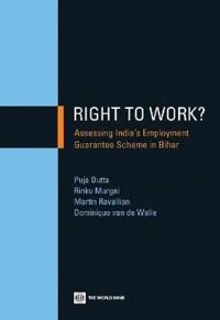 Right-to-work?
