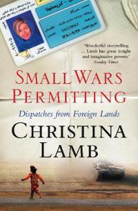 Small Wars Permitting