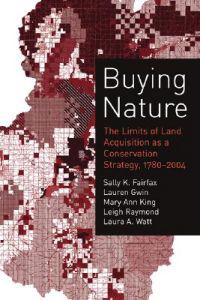 Buying Nature