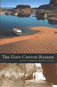 The Glen Canyon Reader