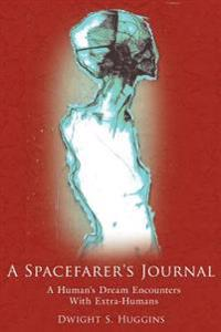 A Spacefarer's Journal