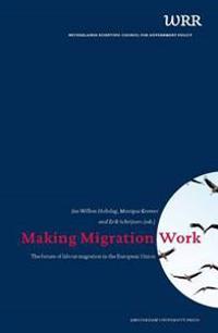 Making Migration Work