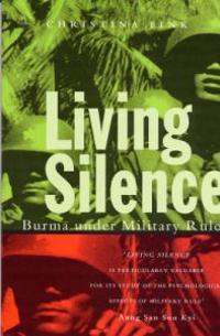 Living Silence