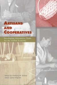Artisans and Cooperatives