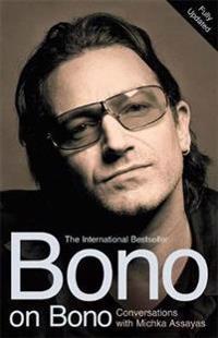 Bono on Bono