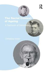 The Social Context of Ageing