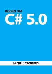 Bogen om C 5.0