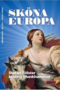 Sköna Europa