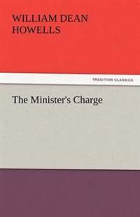 The Minister's Charge