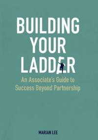 Building Your Ladder
