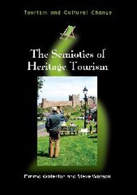 The Semiotics of Heritage Tourism