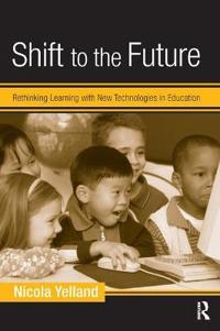 Shift to the Future