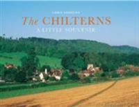 Chilterns - a little souvenir