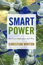 Smart Power