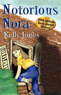Notorious Nora