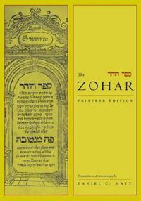 The Zohar 4