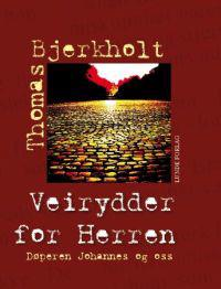 Veirydder for Herren