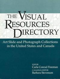 The Visual Resources Directory