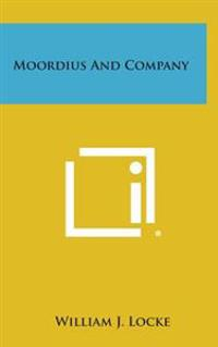 Moordius and Company