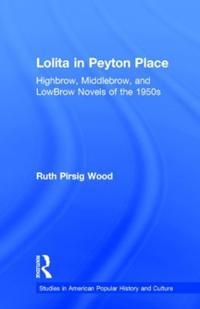 Lolita in Peyton Place