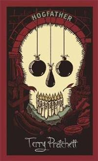 Hogfather - discworld: the death collection