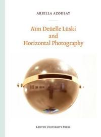 Aim Duelle Luski and Horizontal Photography