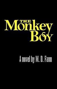 The Monkey Boy