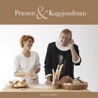 Præsten & kogejomfruen