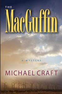 The Macguffin: A Mystery
