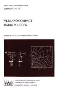 Vlbi and Compact Radio Sources