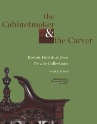 The Cabinet Maker & The Carver