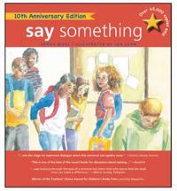 Say Something: 10th Anniversary Edition