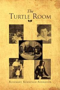 The Turtle Room