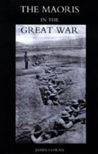 Maoris in the Great War