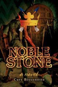 Noble Stone