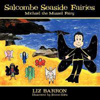 Salcombe Seaside Fairies