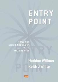 Entry Point