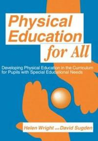 Physical Education for All