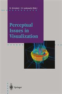 Perceptual Issues in Visualization