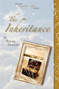 The Inheritance Beyond Happily Ever After