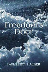 Freedom's Door